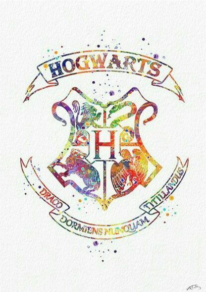 Harry Potter Zauber Spiel Durch Harry Potter House Quiz Am