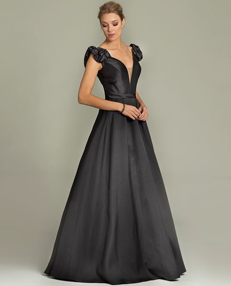 dbb9f81057 Evening Dresses designed by Jovani are perfect for special occasions a.