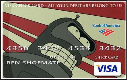 Animal Friends Visa Credit Card Visa Credit Card Rewards Credit