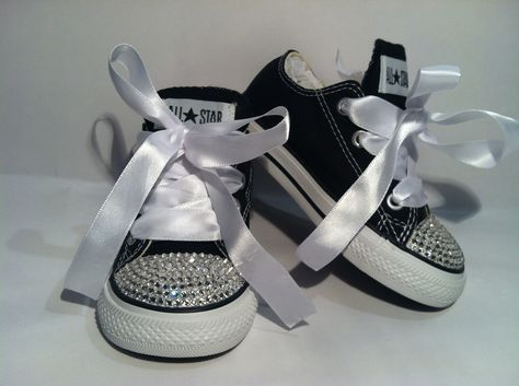 0cffc89c0da1 Custom Converse Chuck Taylor All star shoes by CoutureConverse ...