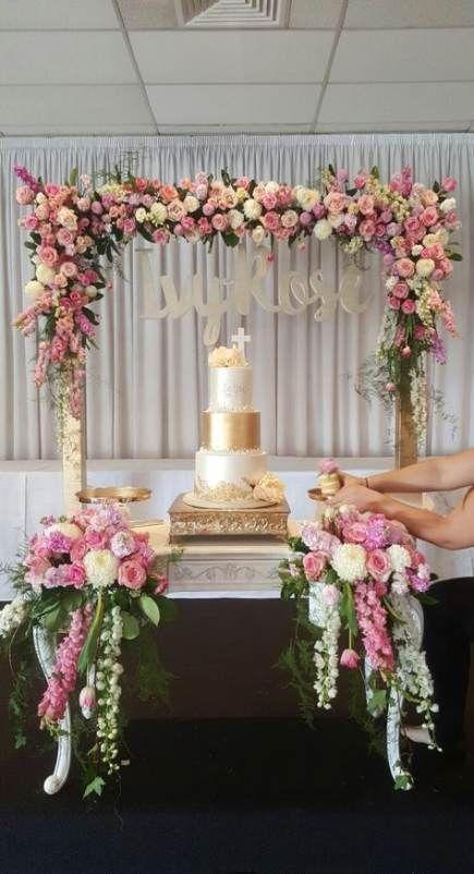 31 Ideas Style Classic Elegant For 2019 Style Wedding Reception