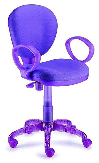 New Spec Task Chair Modern Purple Review Purple Furniture Purple Office Purple Home