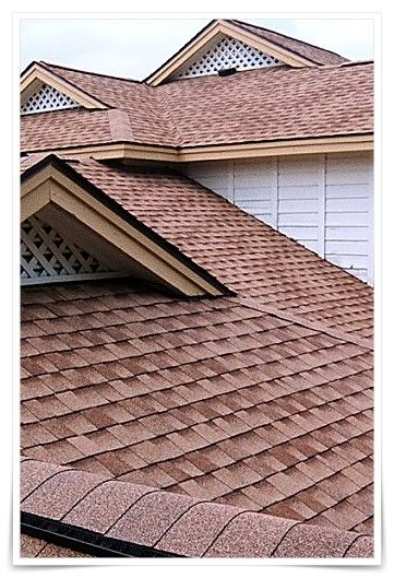 Best Practices For Home Roof Maintenance And Repair In 2020 Roof Maintenance Roofing Options Roof