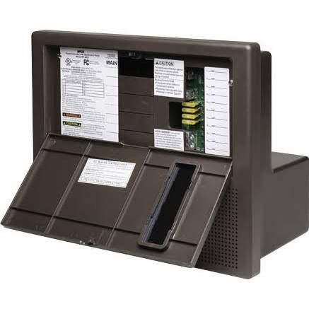 Arterra 0318 1454 Wf 8955 Pec 30 Amp Power Converter Charger Details Can Be Found By Clicking On The Image This Is An Power Converters Charger Converter