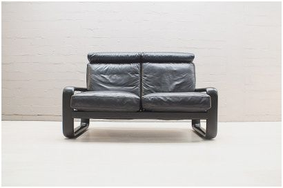 Fancy Mobel Boss Couchgarnituren Decor Home Decor Furniture