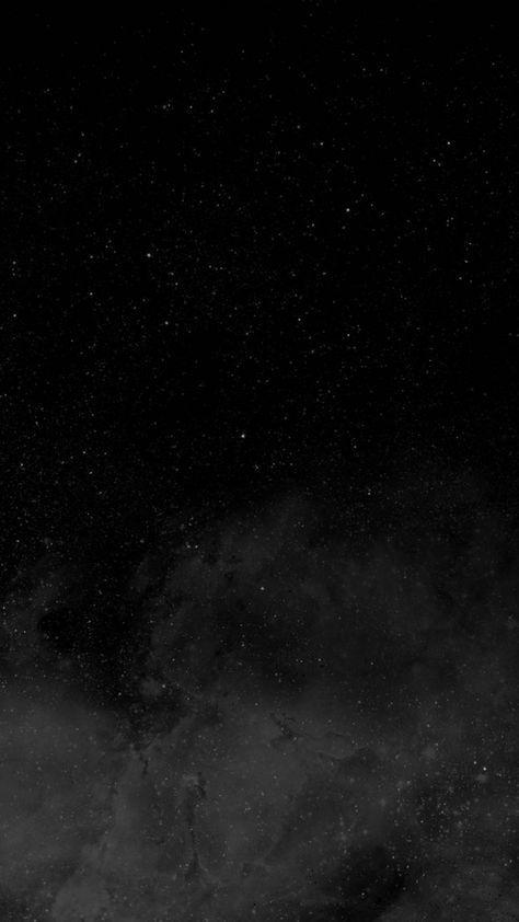 30 Ideas For Phone Wallpaper Dark Black Backgrounds Dark Wallpaper Iphone Black Wallpaper Iphone Plain Wallpaper Iphone Galaxy cool black and white wallpaper