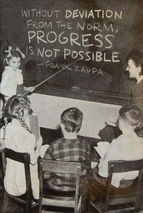 Top quotes by Frank Zappa-https://s-media-cache-ak0.pinimg.com/474x/c8/cd/be/c8cdbe311576d4ccfd2acfe13fbd5cfe.jpg