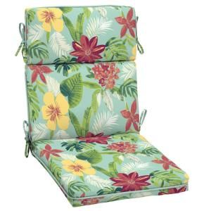 dining chair cushions outdoor lounge