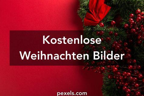 Weihnachtsbilder Pinterest.Pinterest France