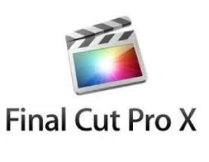 final cut pro windows crackeado