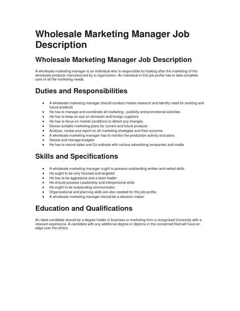 landscape design assistant job description bathroom design 2017 - business manager job description