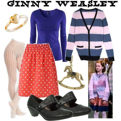 Ginny Weasly Naked - German Milf Pics