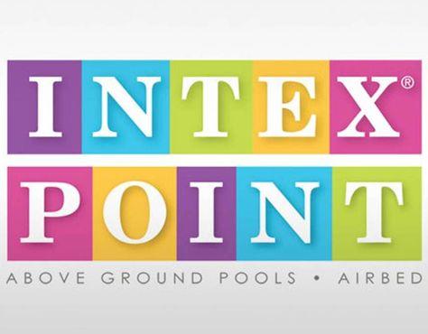 Risultato immagini per intex point