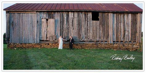 Northern Virginia Winery Wedding Northern Virginia Wedding Photographer Rodney Bailey Wedding Photography Rodney Bailey DC MD