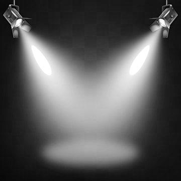 Etapa De Luz Iluminacion Imagenes Predisenadas De Foco Concierto Escena Light Effect Vector Transparente Png Y Vector Para Descargar Gratis Pngtree Stage Lighting Bright Background Lights Background