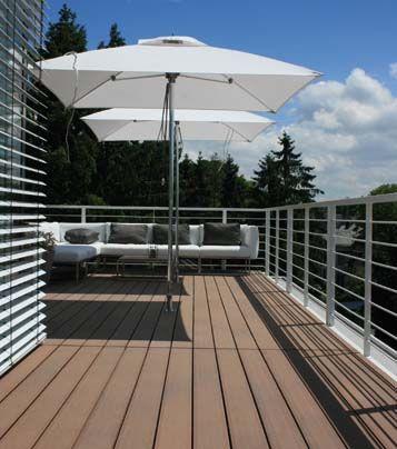 kleines mydeck wpc terrassenplatten besonders bild und cdfdcdbaeaf
