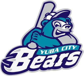 Casino Yuba City Ca