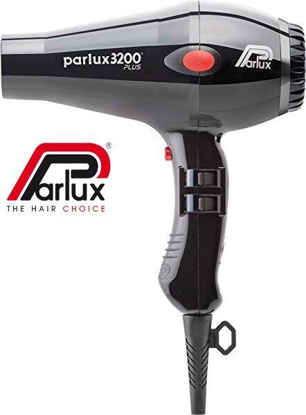 Chollo Secador De Pelo Parlux 3200 Plus Por 65 95 Euros