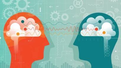 Que Es El Coeficiente De Adaptabilidad Aq La Medida De Inteligencia Clave Para Encontrar Trabajo En El Futuro En 2020 Encontrar Trabajo Como Animar Y Bbc News