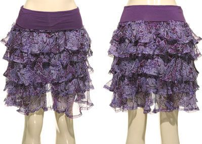 #15dollarstore.com        #Skirt                    #LINQ #Python #Print #Crinkled #Silk #Chiffon #Ruffle #Skirt                  LINQ Python Print Crinkled Silk Chiffon Ruffle Skirt                                                    http://www.seapai.com/product.aspx?PID=678076