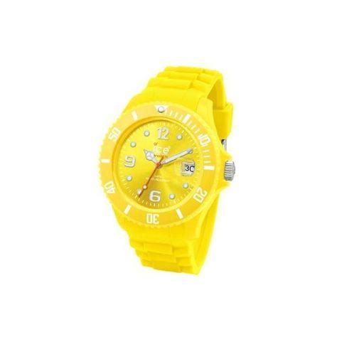 pa/ñuelo en amarillo luz amarilla zinc-amarillo monocromo pa/ño poli/éster TigerTie