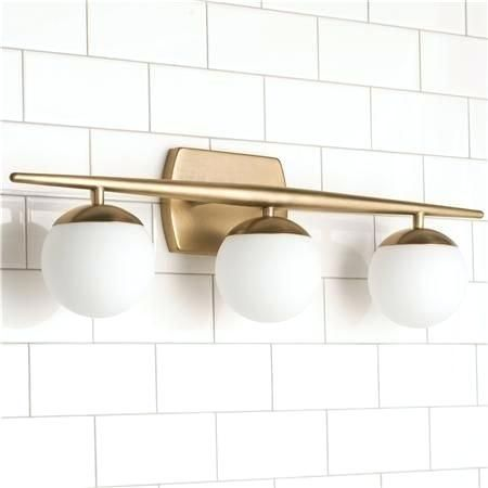 Mid Century Modern Bathroom Lighting Cool Bathroom Best Modern Vanity Lighting Ideas On At Mid Century M Luminaria Banheiro Iluminacao De Banheiro Banho De Luz