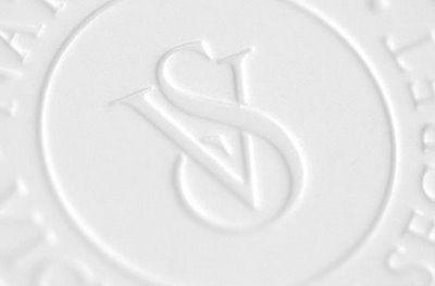 Victoria Secret Monogram