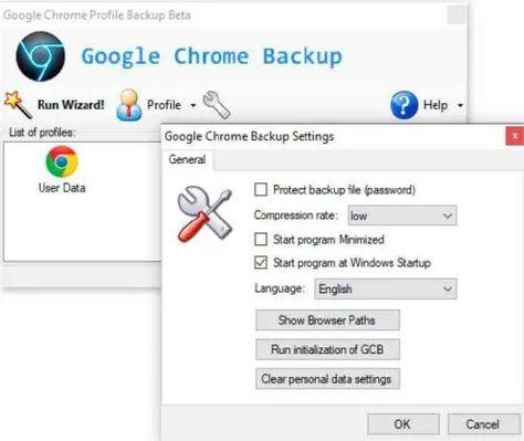 Geheime Browser-Tricks für Firefox & Chrome