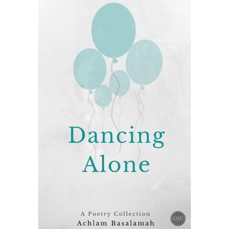 Dancing Alone captures all faces of love in the most deceitful manner, for poems could have million meanings depending on how the readers read. Through poetry, this book shows how the presence and the absence of love could bring different emotions and different outcomes. In the end, love is a cycle that when it ends, in no time it will start again.