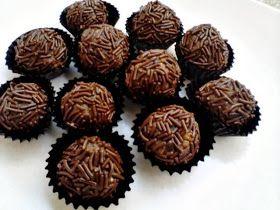 Resep Masakan Sehari Hari Terbaru Cara Membuat Bola Bola Cokelat Enak Dan Mudah Cokelat Oreo Resep Biskuit