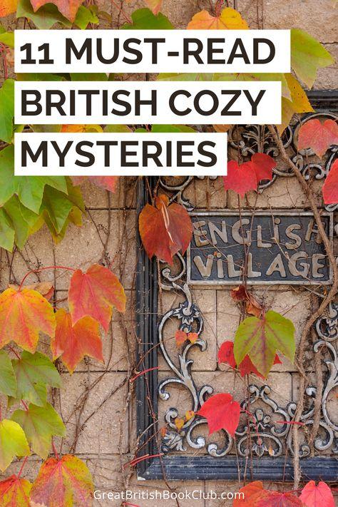 Best Mystery Books, Mystery Novels, Mystery Stories, Cool Books, I Love Books, Amazing Books, Film Books, Book Club Books, Book Nerd