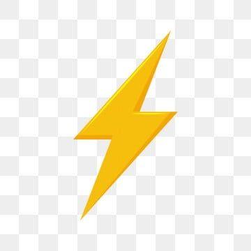 iluminacao trovao eletrico tempestade brilho vetor transparente resumo pano de fundo imagem png e para download gratuito flash vector free business card templates graphics wasser vektor photoshop vektoren