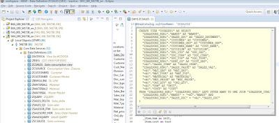 Performance Optimization for ABAP CDS view | SAP ABAP News