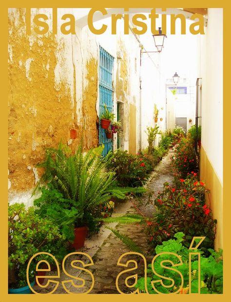 89 Ideas De Isla Cristina Islas Andalucía Andalucia España