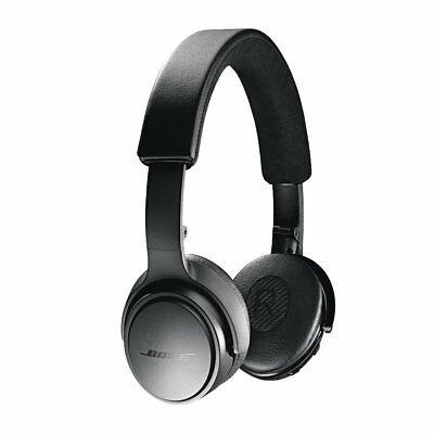 Bose Soundtouch 10 Wireless Speaker Factory Renewed A Better