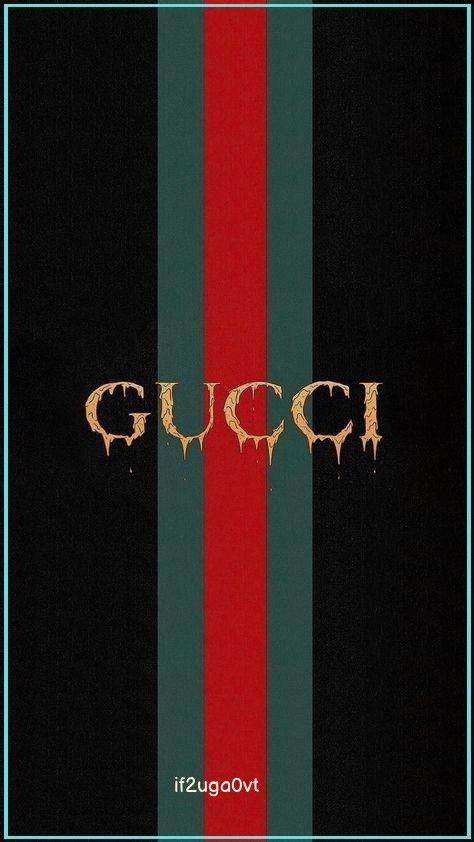 Beautiful Lock Screen Gucci Wallpaper Supreme Wallpapers Photos Gucci Wallpaper Iphone Hype Wallpaper Supreme Iphone Wallpaper