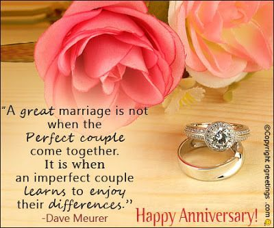 10th Wedding Anniversary Quotes For Couple Wedding Anniversary