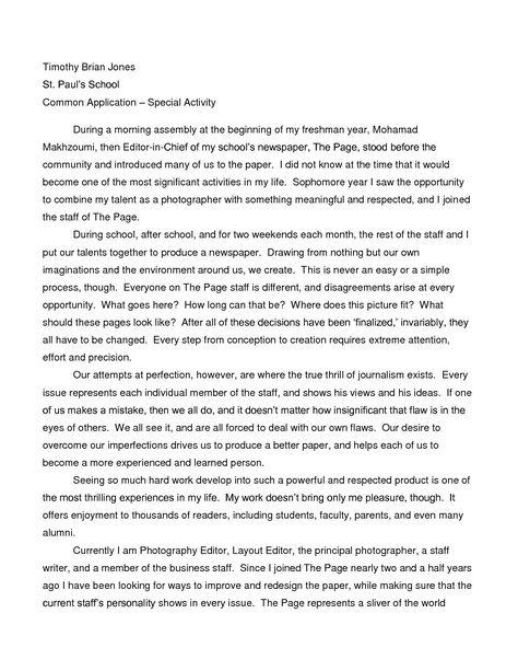 how to write an argumentative essay high school