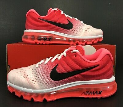 nike air max 97 university red Damen& 39