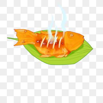 ปลาแก สร อน อาหาร อร อย ส ขภาพ ภาพต ดปะปลา อาหารการก น ปลาย างวาดด วยม อภาพ Png และ Psd สำหร บดาวน โหลดฟร อาหาร ภาพประกอบอาหาร ส ขภาพ