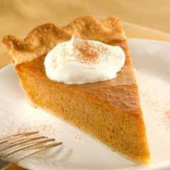Sweet Potato Pie With Sweet Potatoes Or Yams Eggs Firmly Packed Brown Sugar Milk I Can T B Sweet Potato Pie Sweet Potato Pies Recipes Sweet Potato Pie Easy,Sulcata Tortoise Baby