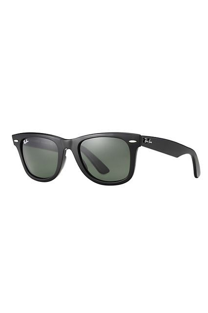 0c2818f7bcd5d These 30 Sunglasses Will Make You Look Like A Celeb