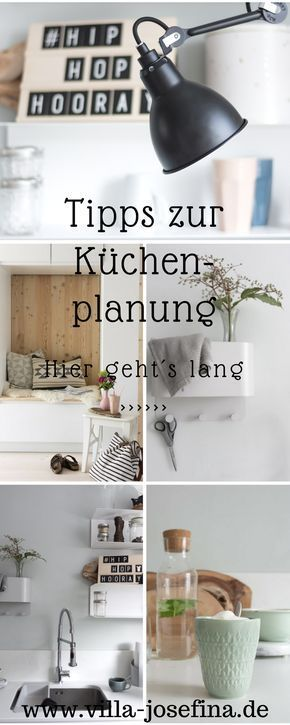 Kuchendetails Tipps Zur Kuchenplanung Kucheideeneinrichtung Kitchen Plans Kitchen Furnishings Interior Design Bedroom