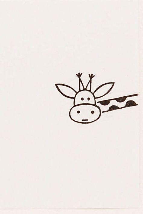 103 Best Sticky Note Doodles Images Note Doodles Doodles Words