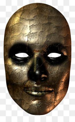 Carnival Mask Png Carnival Mask Transparent Clipart Free Download Mask Clip Art Gold Carnival Mask Png Clip Art Image Art Images Carnival Masks Art
