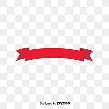 لافتة قماش لافتة شريط Png والمتجهات للتحميل مجانا Banner Symbols