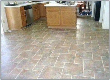 15 Ideas Kitchen Floor Ideas Home Depot Kitchen Floor Tile