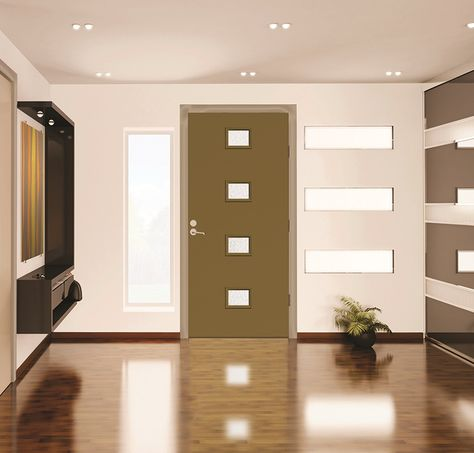 Pulse on pinterest for Therma tru pulse