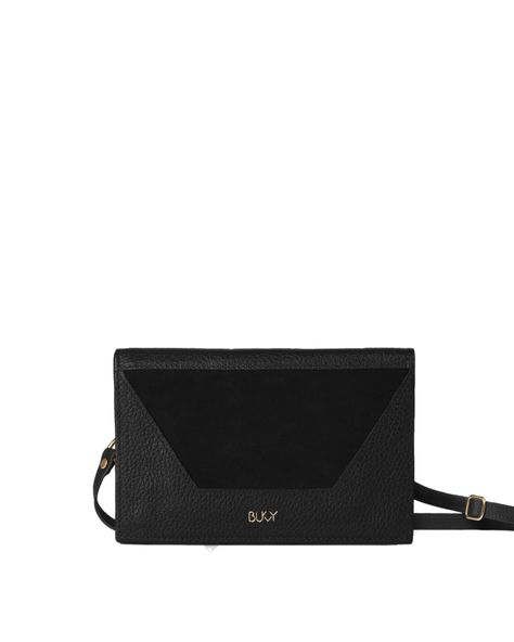 86 Best 09. | ACCESSORIES images in 2020 | Accessories, Bags