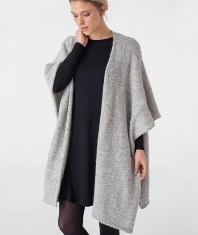 Dunham Using Shibui Nest & Silk Cloud – Churchmouse Yarns & Teas
